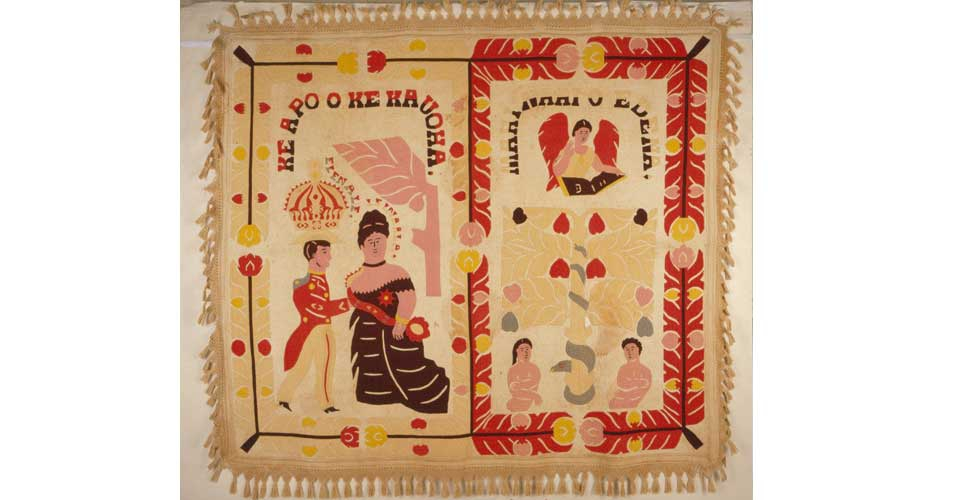 Exhib_slideshow_hawaiian-quilt_2828