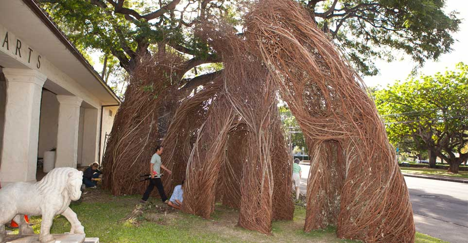 Exhib_slideshow_patrick-dougherty_feb20