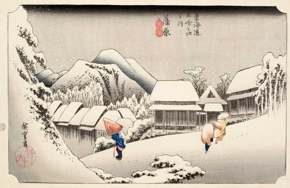 Partial_wide_hiroshige_15927_exhibition