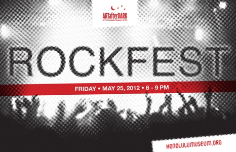 Featured_exhib_rockfest_banner