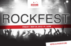 Partial_wide_rockfest_banner