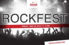 Partial_wide_rockfest_banner