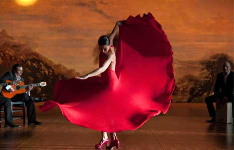 Featured_exhib_flamenco_film