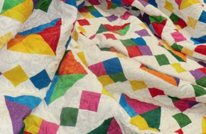 Partial_wide_exhibition_quiltguild2012