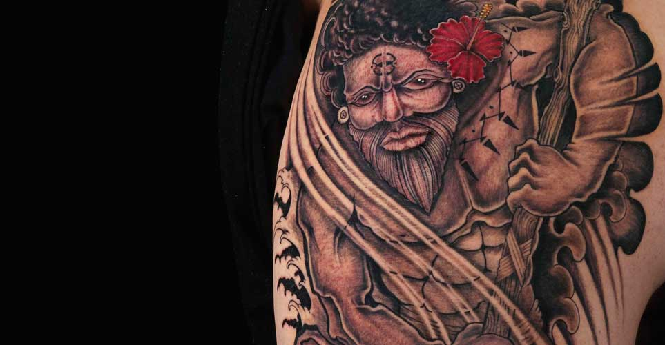 Exhib_slideshow_exhibition_tattoo_aisea-maka