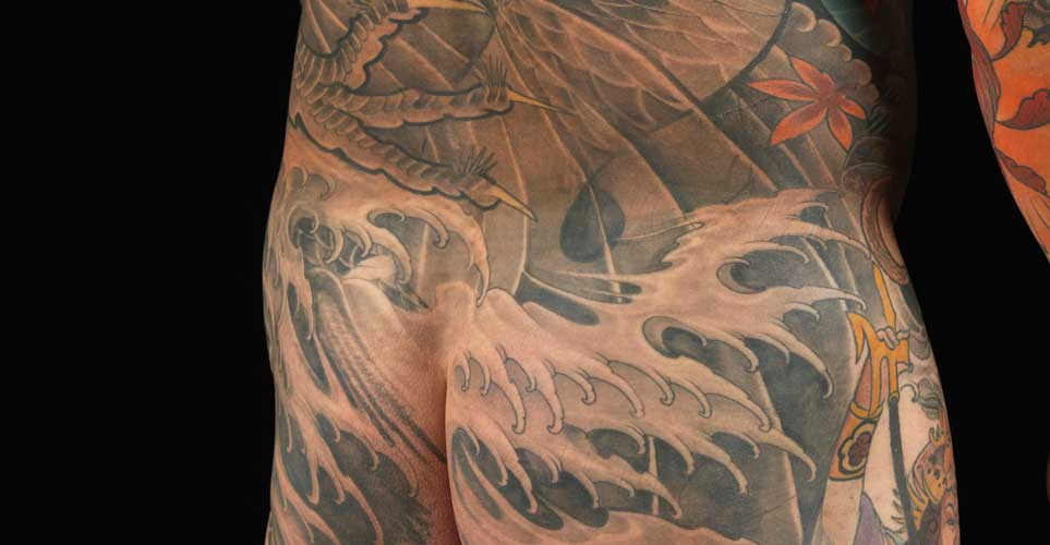Exhib_slideshow_exhibition_tattoo_ledger-guy