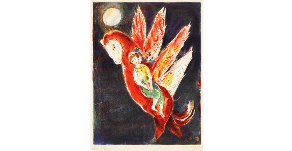 Exhib_slideshow_exhibition_chagall_12512