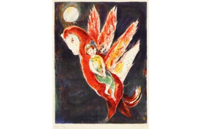 Partial_wide_exhibition_chagall_12512