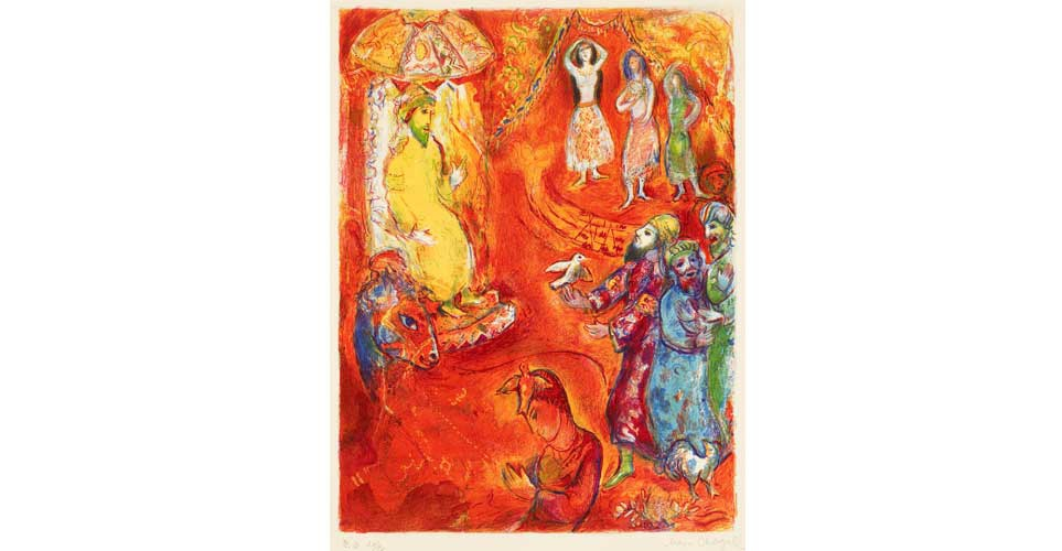 Exhib_slideshow_exhibition_chagall_12512j