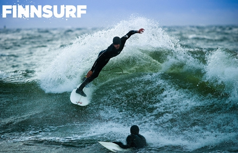 Featured_exhib_finnsurf