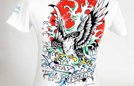 Featured_exhib_event_edhardy_tshirt