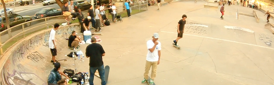 Exhib_slideshow_sk8main