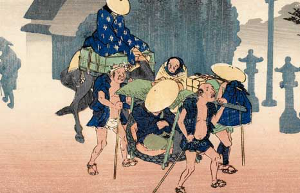 Exhib_slideshow_boh_july12_hiroshige