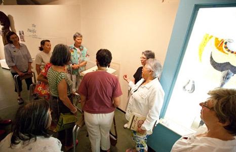 Featured_exhib_featured_exhib_featured_exhib_featured_exhib_featured_exhib_featured_exhib_featured_exhib_tourntea