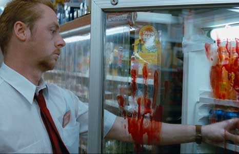 Featured_exhib_film_shaun-of-the-dead