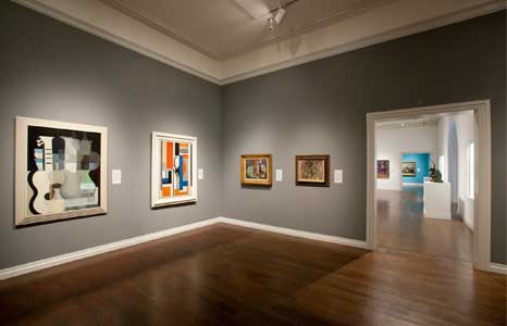 Featured_exhib_tour_modern_masterpieces