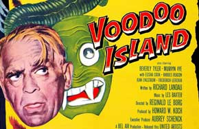 Partial_wide_film_voodooisland_featurebox