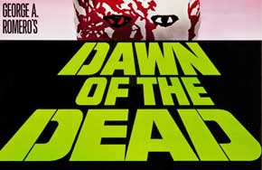 Partial_wide_film_dawnofthedead_featurebox