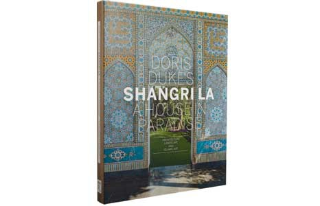 Featured_exhib_book_shangri-la