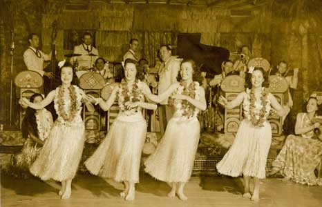 Featured_exhib_film_the-hawaiian-room