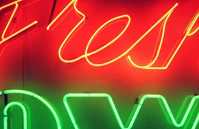 Partial_wide_neon_web