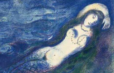 Featured_exhib_tour_chagall