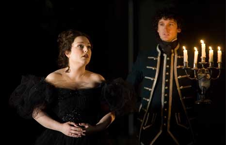 Featured_exhib_film_marriage_figaro