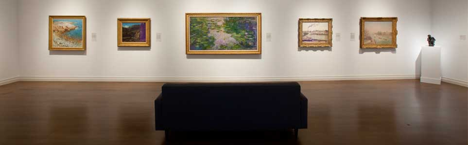 Exhib_slideshow_page_reinstallation_impressionism