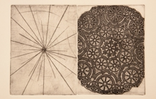 Past_exhib_ajfeducia_intaglio_02_466x300