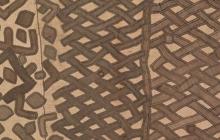 Past_exhib_exhibition_kuba-cloths