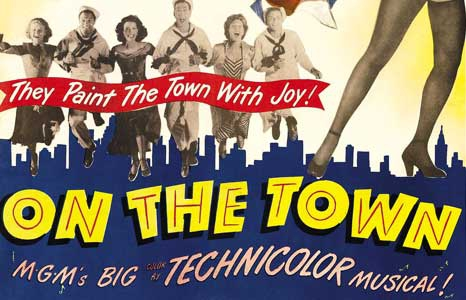 Featured_exhib_film_on-the-town