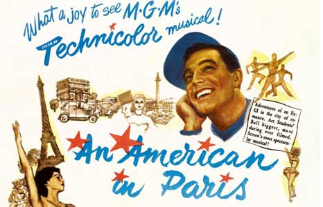 Featured_exhib_film_american-in-paris