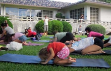 Past_exhib_event_yoga_child