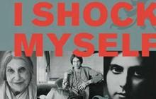 Past_exhib_book-club_shock_myself