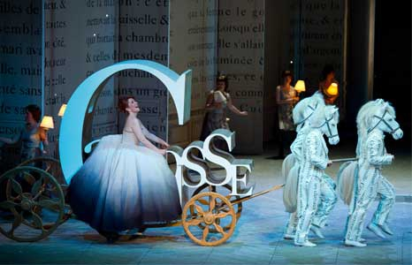 Featured_exhib_film_cendrillon