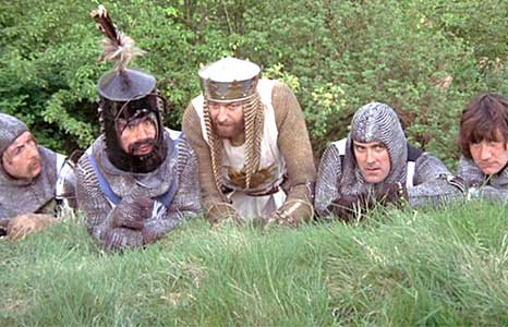 Featured_exhib_film_monty-python-holy-grail