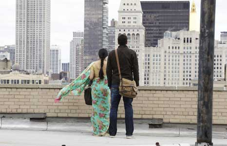 Featured_exhib_film_english-vinglish