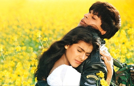 Featured_exhib_film_dilwale-dulhania-le-jayenge