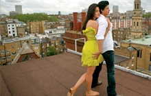 Past_exhib_film_jab-tak-hai-jaan