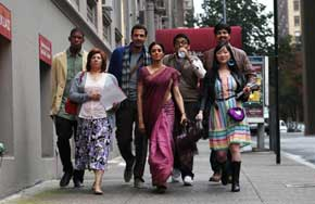 Partial_wide_film_english-vinglish_featurebox