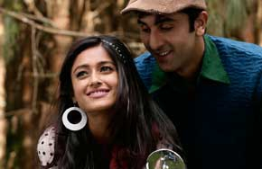 Partial_wide_film_barfi_featurebox