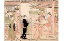 Past_exhib_exhibition_princesses_16070