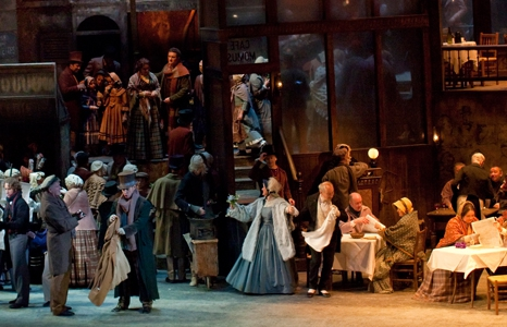 Featured_exhib_film_la-boheme-from-the-royal-opera-house