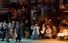 Past_exhib_film_la-boheme-from-the-royal-opera-house