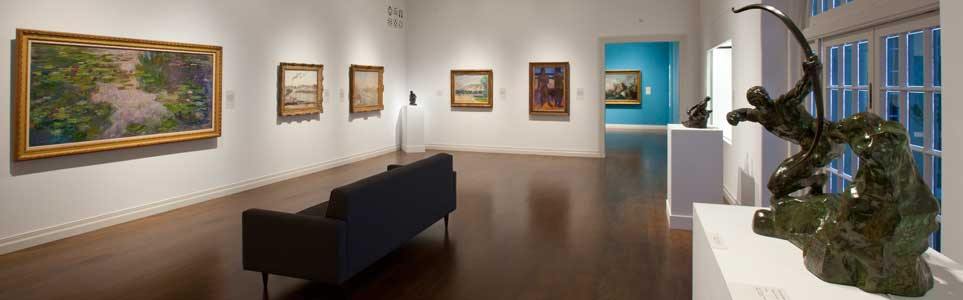 Exhib_slideshow_page_at-the-museum_impressionist-gallery