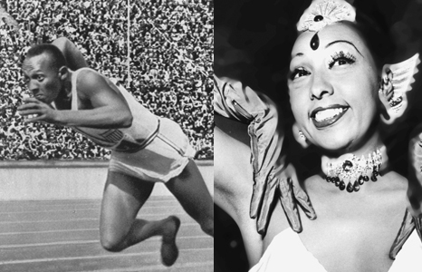 Featured_exhib_film_jesseowens-josephinebaker