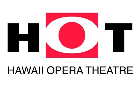 Featured_exhib_lecture_hawaii-opera-theatre