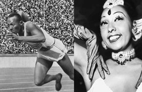 Partial_wide_featurebox_jesseowens-josephinebaker