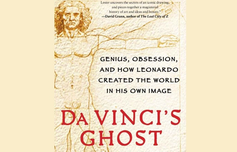 Featured_exhib_tour_da-vincis-ghost