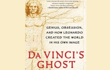 Past_exhib_tour_da-vincis-ghost
